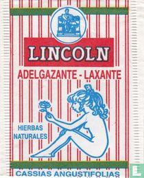 Adelgazante - Laxante