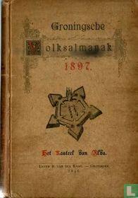 Groningsche Volksalmanak 1897