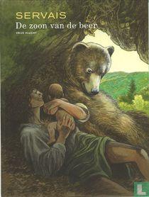 De zoon van de beer kopen