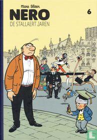 De Stallaert jaren 6