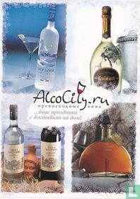 S1141 - AlcoCity.ru