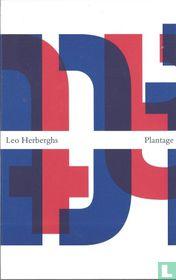 Gedichten Leo Herberghs Dit en Dat