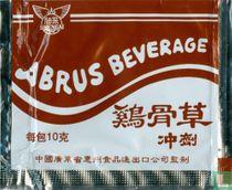 Abrus Beverage