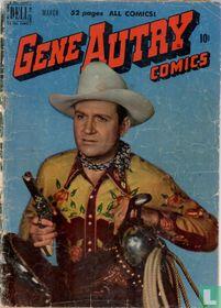 Gene Autry 37