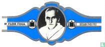 Dessain 1943 - 1951