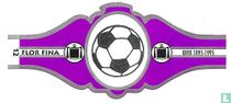KBVB 1895 - 1995