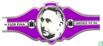 Vankesbeeck 1937 - 1943