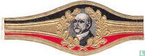 Afbeelding Bismarck