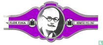 Hermesse 1951 - 1967