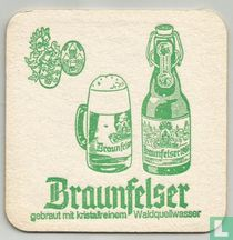 Braunfelser