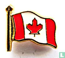 Canada (vlag 7)