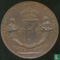France-Scotland  Marriage of Mary Queen of Scots & Francis II  1560