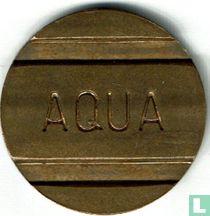 Nederland Aqua