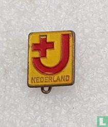 +J Nederland
