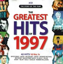 The Greatest Hits of 1997