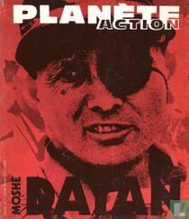 Planète-action 20 janvier-février