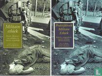 Militaire ethiek (+Praktijboek)
