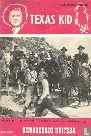 Texas Kid 115 367