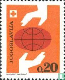 Semaine de la Croix-Rouge