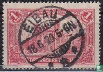 Centrale postkantoor