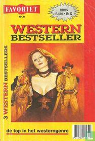 Western Bestseller 9