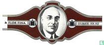 Seeldrayers 1929 - 1937