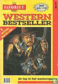 Western Bestseller 1