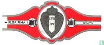 1895 - 1995