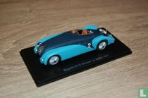 Bugatti 57G