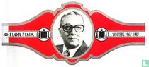 Wouters 1967 - 1987