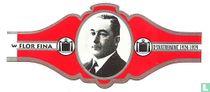 D'Oultremont 1924 - 1929