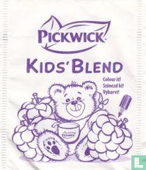 Kids' Blend