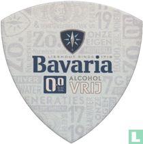 Bavaria 0.0 Alcohol vrij - tags achterkant kopen