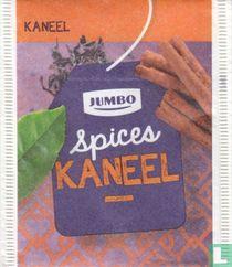 Kaneel