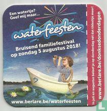 www.berlare.be/waterfeesten kopen