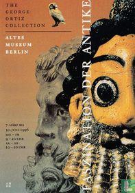Altes Museum Berlin - Faszination Der Antike