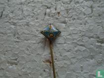 Schwarzkopf [blauw]
