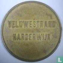 Nederland Veluwestrand Harderwijk