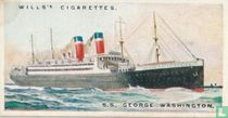 S.S. George Washington