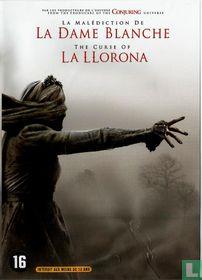 The Curse of La Llonora