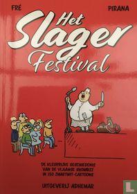 Het Slager Festival