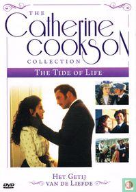 The Tide of Life / Het getij van de liefde
