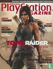 OPM:Officieel Playstation Magazine 131