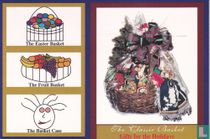 0133 - The Classic Basket