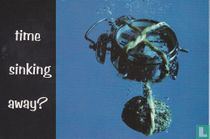 "0109 - Mountain America ""time sinking away?"""