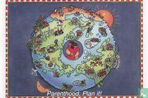 0137 - Planned Parenthood