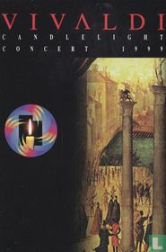 0139 - Vivaldi Candlelight Concert 1999