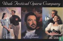 0119 - Utah Festival Opera Company
