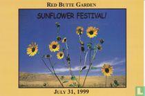 0126 - Red Butte Garden