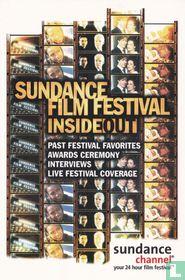0145 - Sundance channel